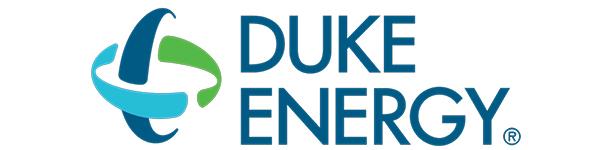 Logo of UECU Partner Company Duke Energy