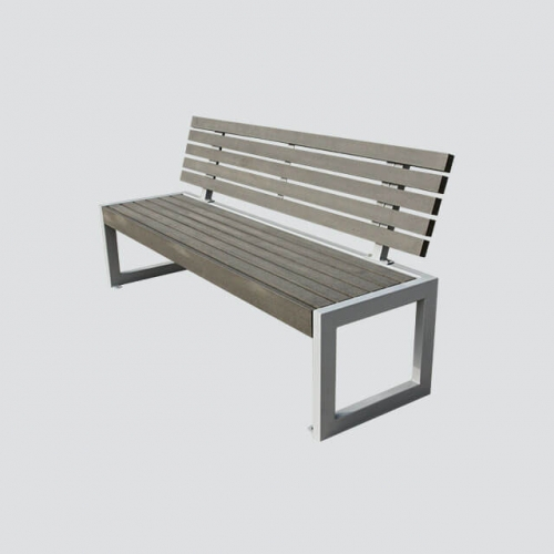 outdoor benches park bench stainless