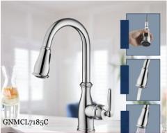 faucets kitchen faucets bathroom faucets kitchen sinks bathroom sinks bathtubs toilets toto toilets moen kitchen faucets kohler faucets faucetsky com