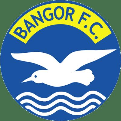 Bangor-FC.png