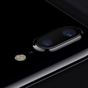 18170-16385-iphone7-icon-o