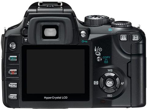 E500b.jpg