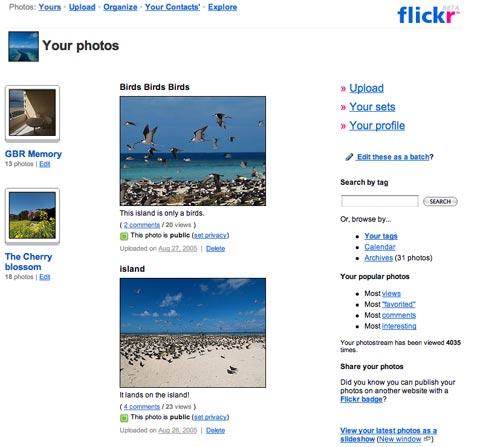 flickr.jpg