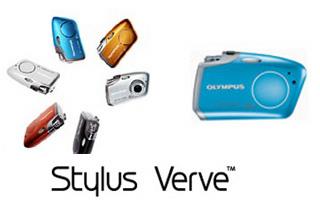 stylusVerve.jpg