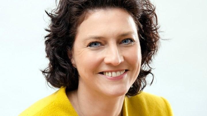 Niedersachsen startet Impfungen gegen COVID-19