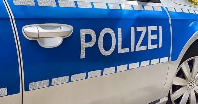 Fahrräder vor Diebstahl schützen – Codieraktion der Polizei in Uelzen