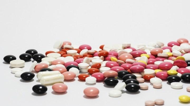 Corona-Medikament aus Niedersachsen vor klinischer Testphase