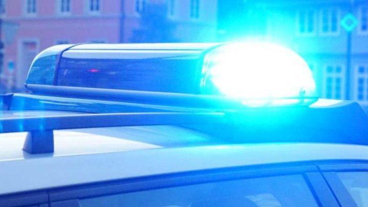 14-Jährige bei einem Verkehrsunfall schwer verletzt