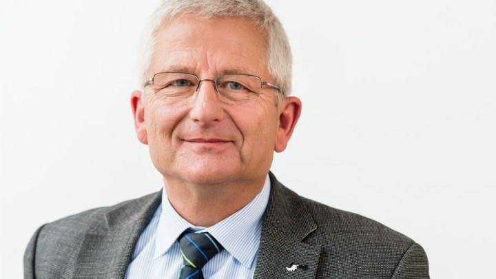 Nordzucker trauert um Hans-Christian Koehler