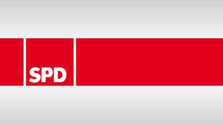 Danke Kirsten! – SPD im Landkreis stellt sich für die Bundestagswahl 2021 neu auf