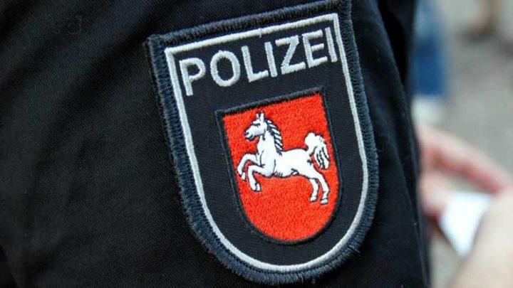 Polizei ermittelt gegen 34-Jährigen wegen Körperverletzung