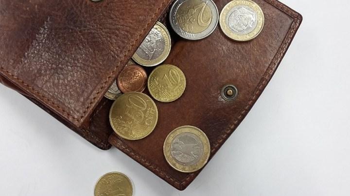 Beratung zum Thema Elterngeld: Infoabende starten nach Corona-Pause wieder