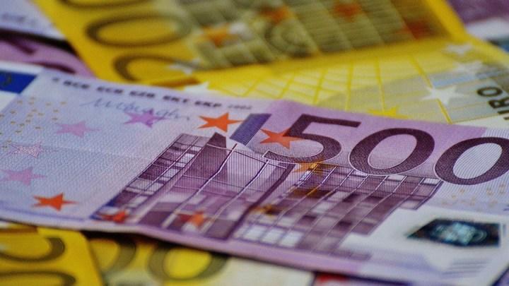Wirtschaftsministerium fördert Arbeitsmarktprojekte zur Integration von Zugewanderten mit drei Millionen Euro