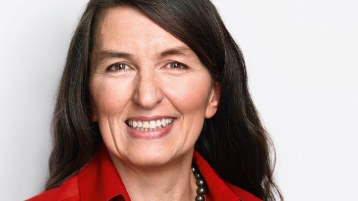 Kirsten Lühmann liest zum Vorlesetag online
