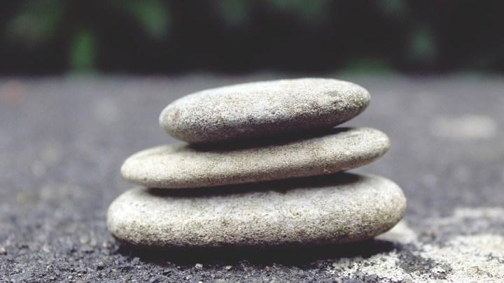 Einführung in Meditation