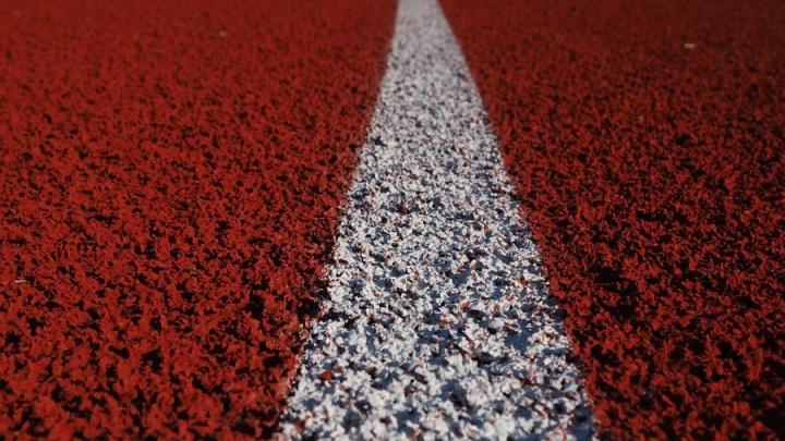 """""""Alltagshelden des Sports"""": Veranstaltung auf unbestimmte Zeit verschoben"""