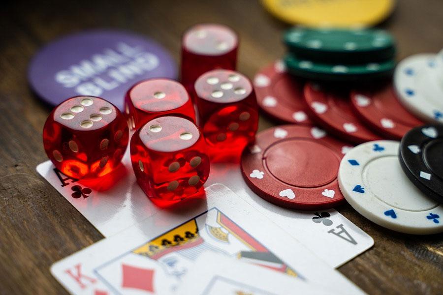 Beschluss des Kabinetts zum Glücksspielstaatsvertrag 2021 – Freigabe zur Verbandsbeteiligung