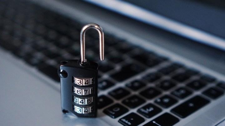 HDE mahnt mehr Entgegenkommen der Vermieter für Händler im Lockdown an