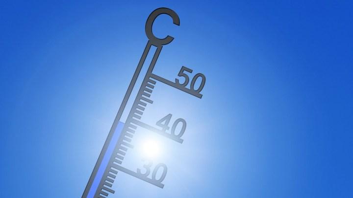 Gesundheitsrisiko Sommerhitze – So schützen Sie sich gegen Hitzschlag, Sonnenstich & Co.