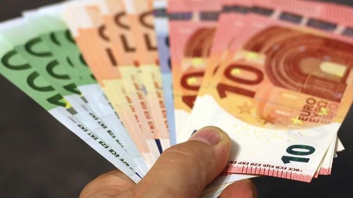 Gemeinnützige Organisationen in Niedersachsen können auf speziell für sie bereitgestellten Niedersachsen-Schnellkredit setzen