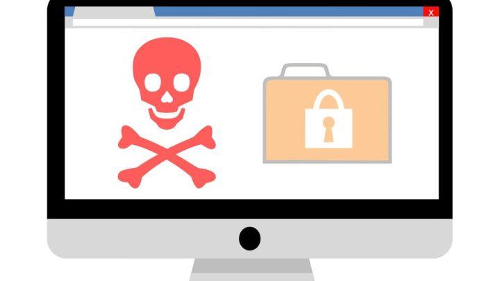 Keine Chance für Erpresserviren und Crypto-Trojaner