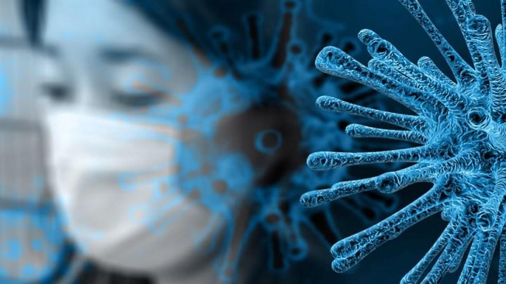 Kommunalbericht 2020: Covid-19-Pandemie wird zum Belastungstest für kommende Haushaltsjahre