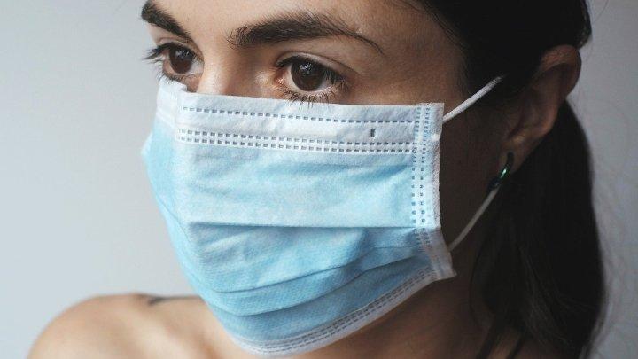 Niedersächsische Corona-Verordnung – Neue Regelungen zur Maskenpflicht und für Verkehrsunternehmen