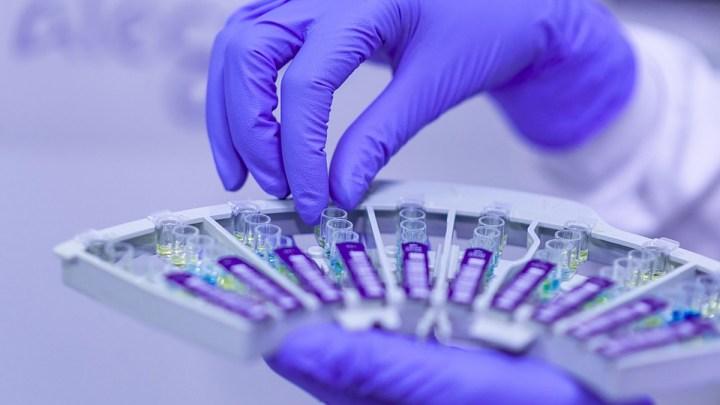 Corona-Tests: Kein Attest vom Gesundheitsamt bei negativem Ergebnis