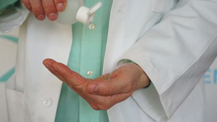 Infektionsschutz-Belehrungen im Gesundheitsamt starten am Donnerstag wieder