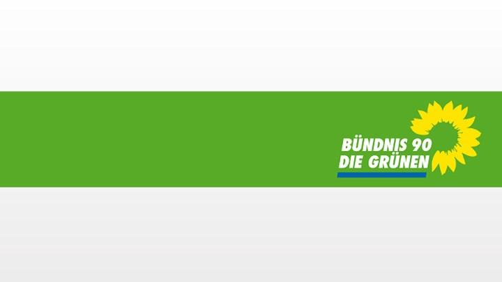 """Grüne: """"Erfolgreiche Politik braucht breite Bündnisse"""""""