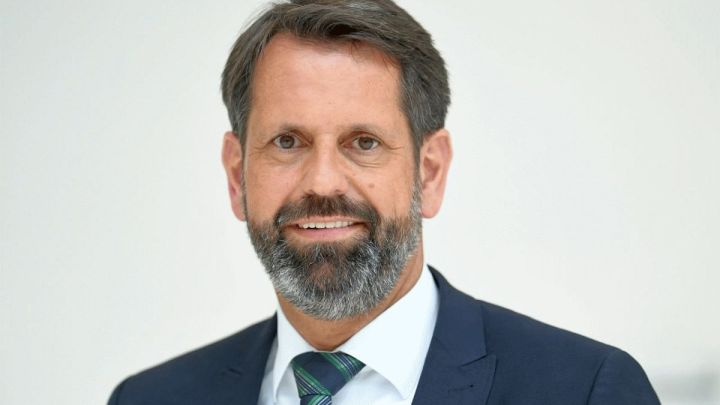 """""""Auf ein Wort mit Umweltminister Olaf Lies – Online"""" zum Thema """"Wolfsproblematik im Landkreis Uelzen"""" am 9. Juli um 18 Uhr"""