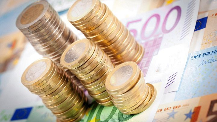Hansestadt verschiebt Zeitplan für Haushalt 2021
