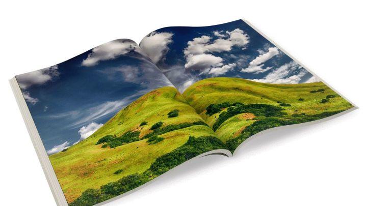 Schnell und einfach Fotobücher erstellen