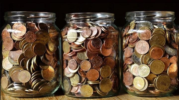 Alternative Geldanlage im Check: Mit diesen Investmentanlagen wird es möglich hohe Gewinne zu erzielen!