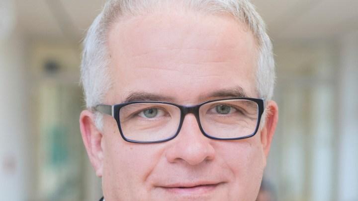 Wechsel an der Spitze: Franzel Simon übernimmt Regionalgeschäftsführung Nord von Dr. Marc Baenkler