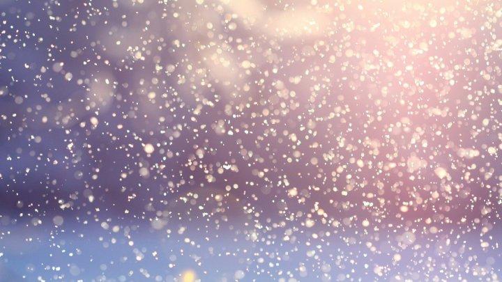 Schneeräum- und Reparaturarbeiten laufen weiter