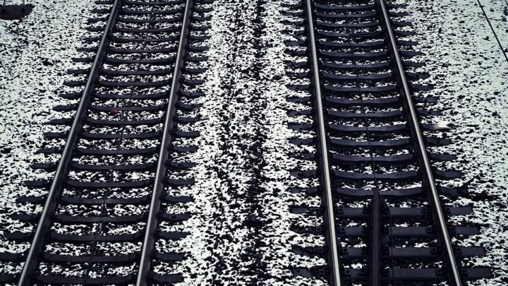 Bahnverkehr: Regulärer Verkehr wird wieder aufgenommen
