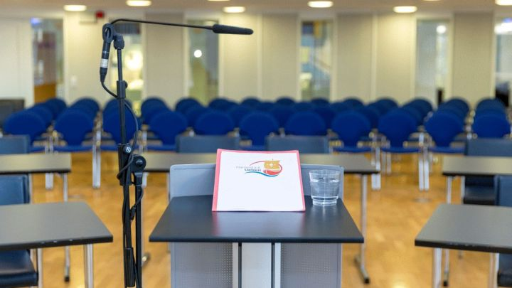 Gremiensitzungen der Hansestadt: Ortsrat Hansen Veerßen tagt – Bauausschuss als Hybridsitzung