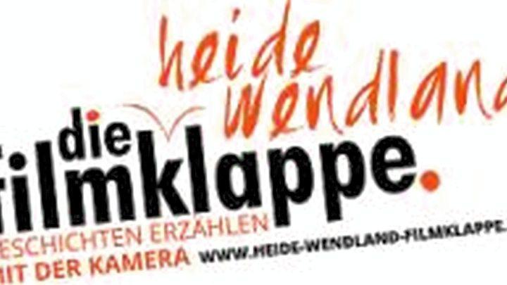 Heide-Wendland-Filmklappe startet wieder