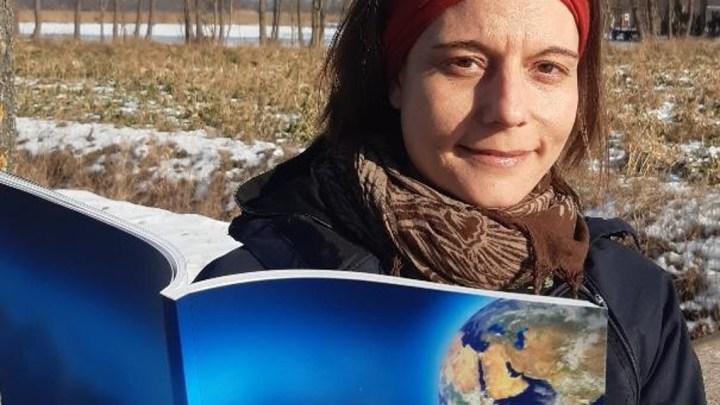 Was tun gegen den Klimawandel? Landkreis unterstützt VHS-Kursangebot