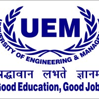 Modify UEM_Logo_dress