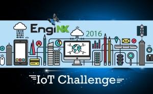 EngiNX2016-CC-BlogPost-Banner-IoT
