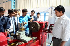 Mechanical Lab2