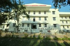 UEM-Jaipur