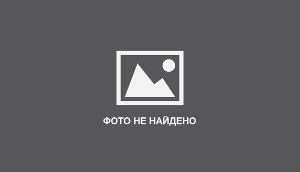 Легендарный проект «Конвэйр» - американский плагиат ...