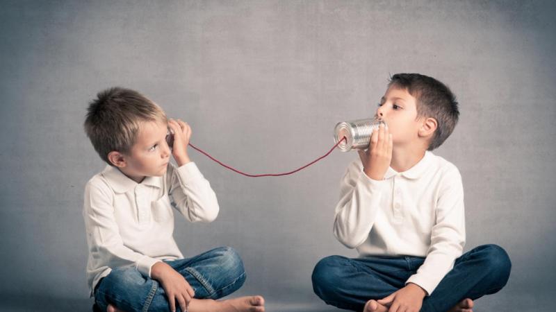コミュニケーションを学ぶ意味と価値