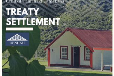 Treaty Settlement
