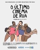 4º Festival Cinema de Rua de Remígio (3)