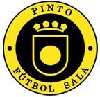 Punctum Millenium Pinto FS