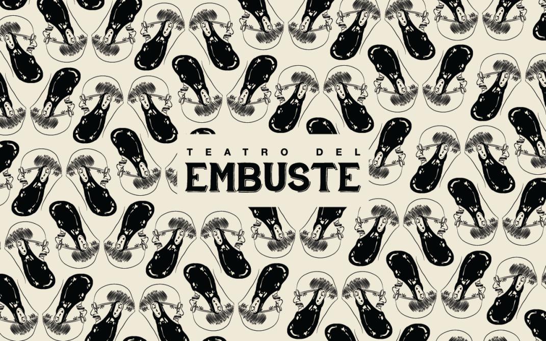 ElEmbuste1_Pattern